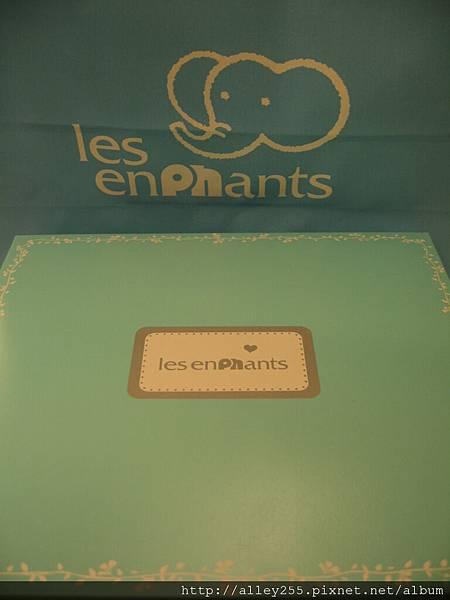 1000415 LES ENPHANTS