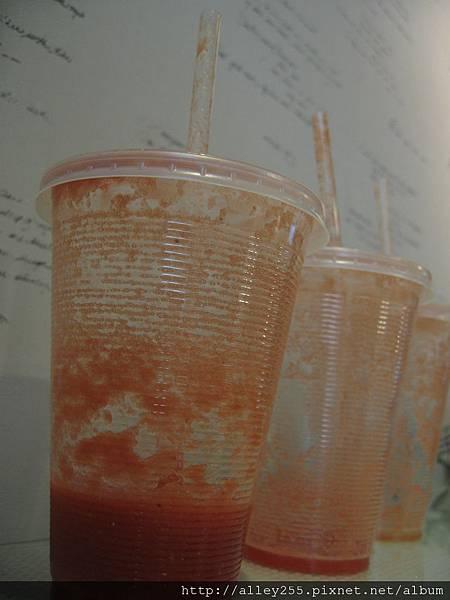 1000413西瓜汁