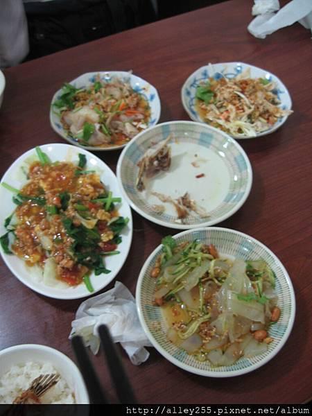 1000416越南菜