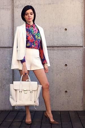 white-white-blazer-blazer-white-pashli-satchel-31-phillip-lim-bag_400
