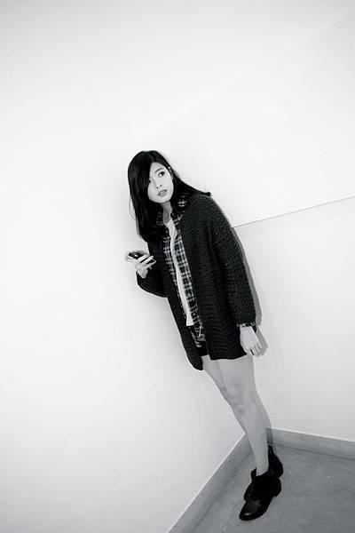 D3C_9864