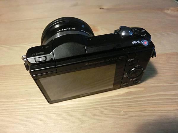 CIMG3260