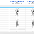 螢幕快照 2015-09-12 10.23.24.png