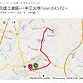 螢幕快照 2015-09-12 10.38.29.png