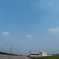 螢幕快照 2015-09-12 12.15.31.png