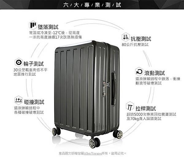 行李箱推薦/行李箱品牌/行李箱推薦品牌/專業行李箱/行李箱售後服務/無過失保固