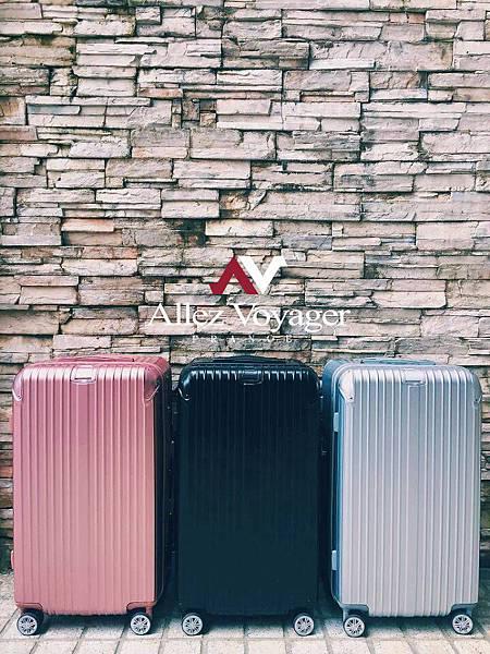 奧莉薇閣37比運動版行李箱/行李箱推薦/專業行李箱
