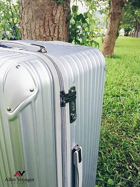 行李箱推薦/專業行李箱/行李箱品牌/奧莉薇閣37比運動版行李箱