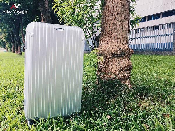 奧莉薇閣37比運動版行李箱/行李箱推薦/專業行李箱/行李箱品牌