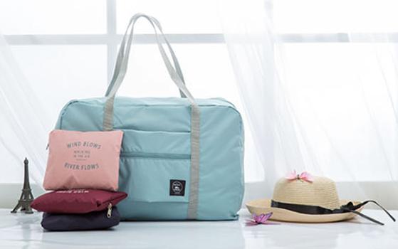 行李箱推薦旅遊用品.旅行收納袋