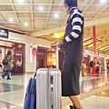 行李箱推薦,過年返鄉必備行李箱