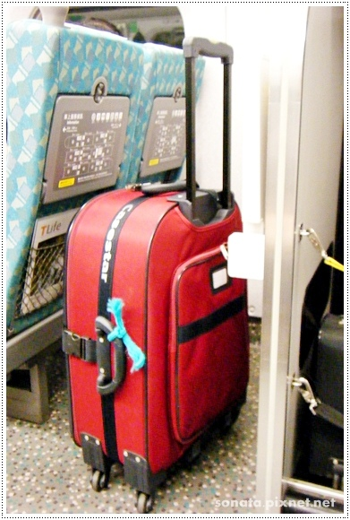 過年返鄉行李箱推薦