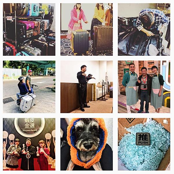行李箱社群,行李箱推薦,行李箱 推薦,行李箱 材質,行李箱 品牌
