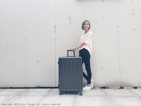 行李箱推薦,行李箱 推薦,行李箱 尺寸,行李箱 材質,行李箱 品牌 推薦,法國 奧莉薇閣,行李箱 品牌,部落客推薦行李箱,網美推薦行李箱