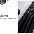 行李箱推薦,行李箱 尺寸,行李箱 材質,行李箱 品牌 推薦,法國 奧莉薇閣,日本頂級輪,HINOMOTO,德國拜耳,純PC,100PC,加大容量,輔助輪,防爆拉鍊16-1
