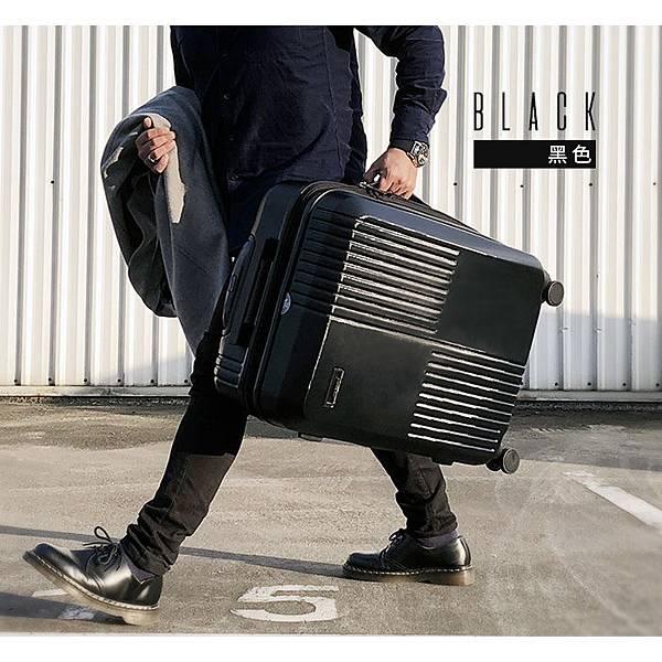 行李箱推薦,行李箱 尺寸,行李箱 材質,行李箱 品牌 推薦,法國 奧莉薇閣,日本頂級輪,HINOMOTO,德國拜耳,純PC,100PC,加大容量,輔助輪,防爆拉鍊,防盜拉