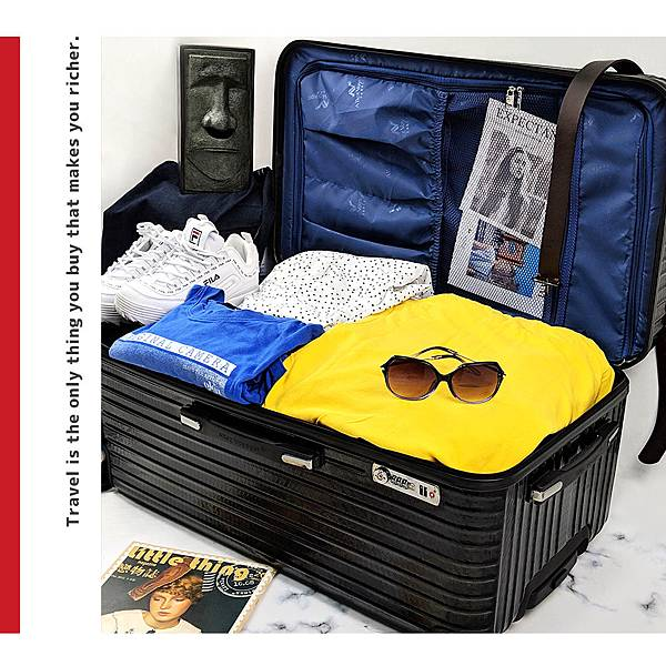 行李箱推薦,行李箱 尺寸,行李箱 材質,行李箱 品牌 推薦,法國 奧莉薇閣,電視節目推薦行李箱,網美推薦行李箱,胖胖箱,37比,SPORT運動版,編織紋,可樂箱