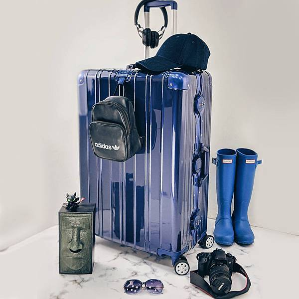 鋁框箱,行李箱推薦,行李箱品牌,奧莉薇閣行李箱14