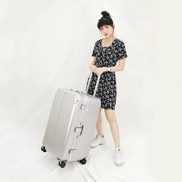 行李箱推薦,行李箱品牌,推薦行李箱,行李箱尺寸