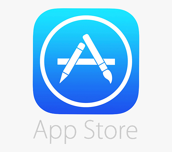 162-1628276_apple-store-logo-transparent-app-store-icon-hd