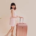 行李箱,奧莉薇閣,行李箱推薦,旅行箱,國色天箱,奧莉薇閣行李箱IMG_1483-65