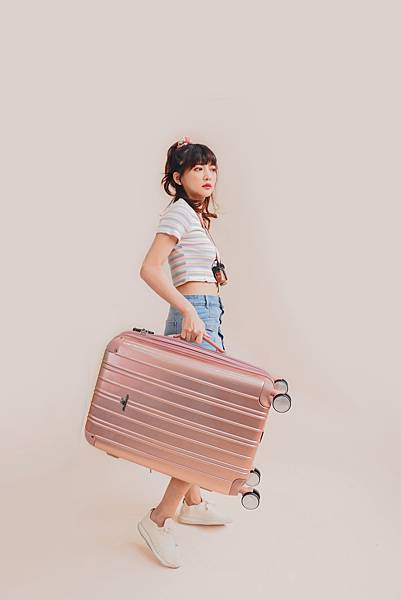行李箱,奧莉薇閣,行李箱推薦,旅行箱,國色天箱,奧莉薇閣行李箱IMG_1534-30