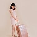 行李箱,奧莉薇閣,行李箱推薦,旅行箱,國色天箱,奧莉薇閣行李箱IMG_1488-70
