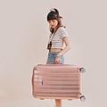 行李箱,奧莉薇閣,行李箱推薦,旅行箱,國色天箱,奧莉薇閣行李箱IMG_1531-27