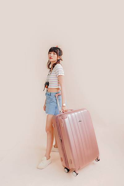 行李箱,奧莉薇閣,行李箱推薦,旅行箱,國色天箱,奧莉薇閣行李箱IMG_1561-57