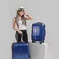 行李箱,奧莉薇閣,行李箱推薦,旅行箱,國色天箱,奧莉薇閣行李箱IMG_1604-27