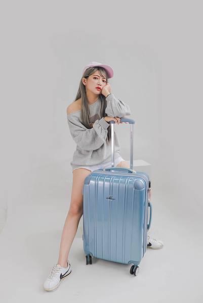 行李箱,奧莉薇閣,行李箱推薦,旅行箱,國色天箱,奧莉薇閣行李箱IMG_1637-60