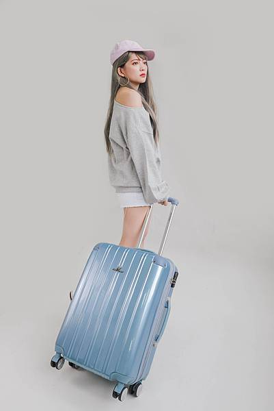 行李箱,奧莉薇閣,行李箱推薦,旅行箱,國色天箱,奧莉薇閣行李箱IMG_1669-91