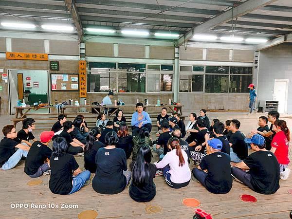 奧莉薇閣行李箱 共識營 台灣外展教育基金會1 (50)