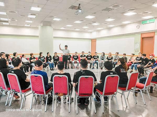 奧莉薇閣行李箱 共識營 台灣外展教育基金會1 (7)