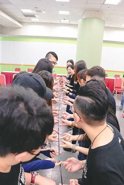 奧莉薇閣行李箱 共識營 台灣外展教育基金會1 (11)