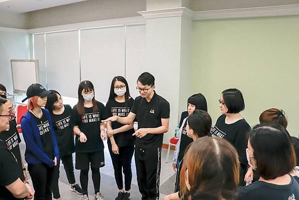 奧莉薇閣行李箱 共識營 台灣外展教育基金會1 (12)