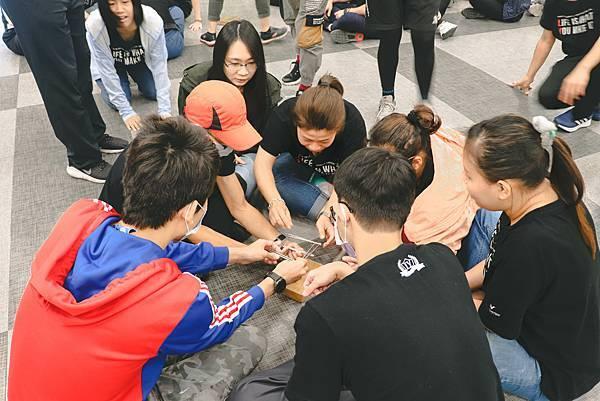 奧莉薇閣行李箱 共識營 台灣外展教育基金會1 (14)