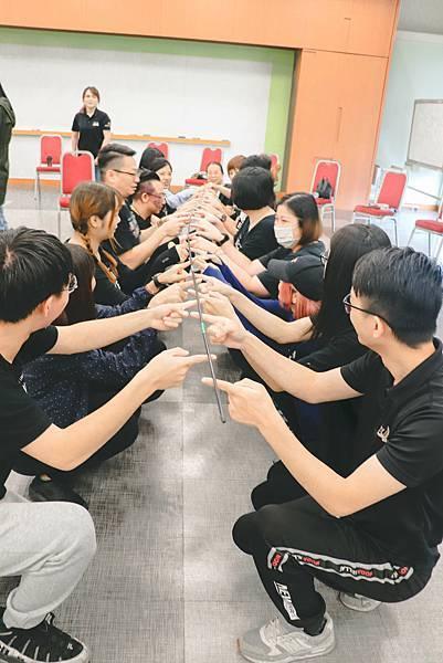 奧莉薇閣行李箱 共識營 台灣外展教育基金會1 (13)