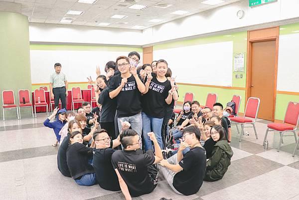 奧莉薇閣行李箱 共識營 台灣外展教育基金會1 (15)