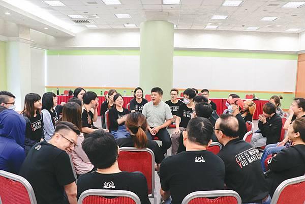 奧莉薇閣行李箱 共識營 台灣外展教育基金會1 (16)