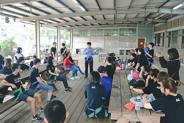 奧莉薇閣行李箱 共識營 台灣外展教育基金會1 (19)