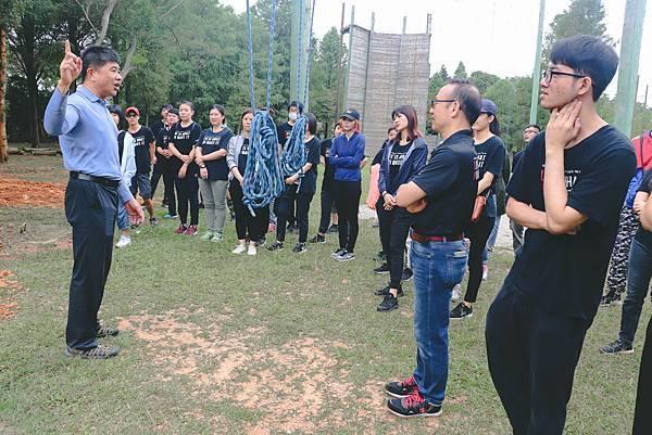 奧莉薇閣行李箱 共識營 台灣外展教育基金會1 (18)