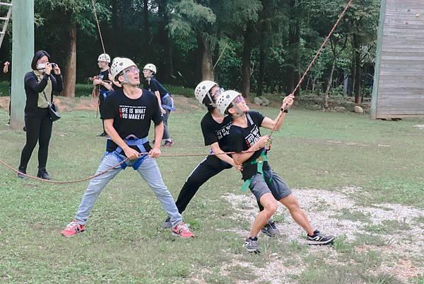 奧莉薇閣行李箱 共識營 台灣外展教育基金會1 (22)
