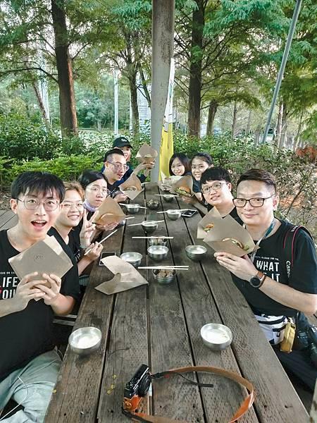奧莉薇閣行李箱 共識營 台灣外展教育基金會1 (34)