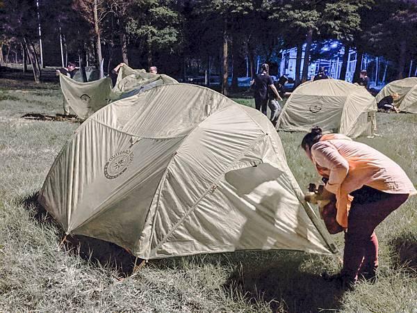 奧莉薇閣行李箱 共識營 台灣外展教育基金會1 (41)