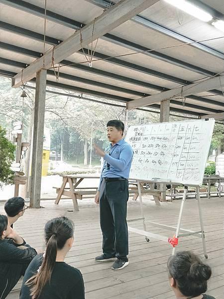 奧莉薇閣行李箱 共識營 台灣外展教育基金會1 (47)