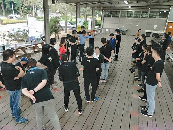 奧莉薇閣行李箱 共識營 台灣外展教育基金會1 (48)