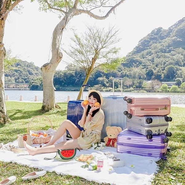 行李箱尺寸,行李箱推薦,國內旅遊推薦,國內旅遊行李箱,國內旅遊推薦行李箱