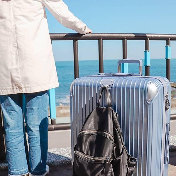 國內旅遊推薦,國內旅遊行李箱,行李箱尺寸,行李箱推薦,國內旅遊推薦行李箱