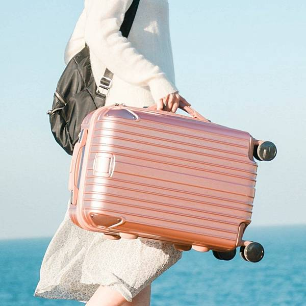 國內旅遊推薦,國內旅遊行李箱,行李箱推薦,國內旅遊推薦行李箱,行李箱尺寸